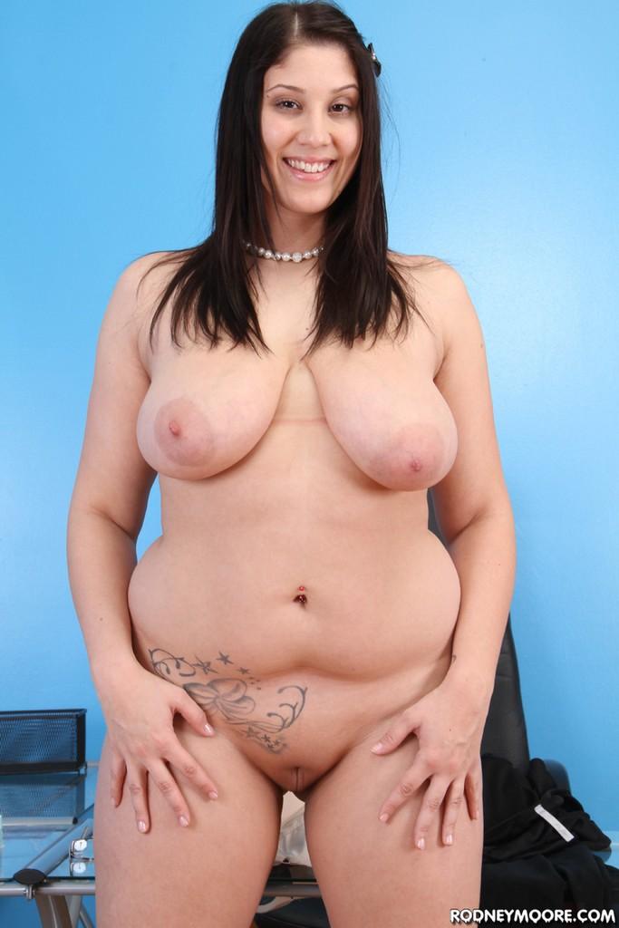 nude brunette pics deluca angel