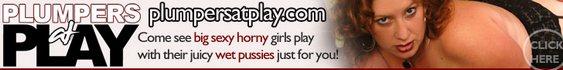 Big tits, fat asses, and hot pussy at plumpersatplay-com