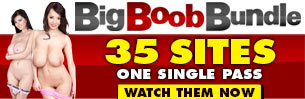 Big tits and porn stars at bigboobbundle.com
