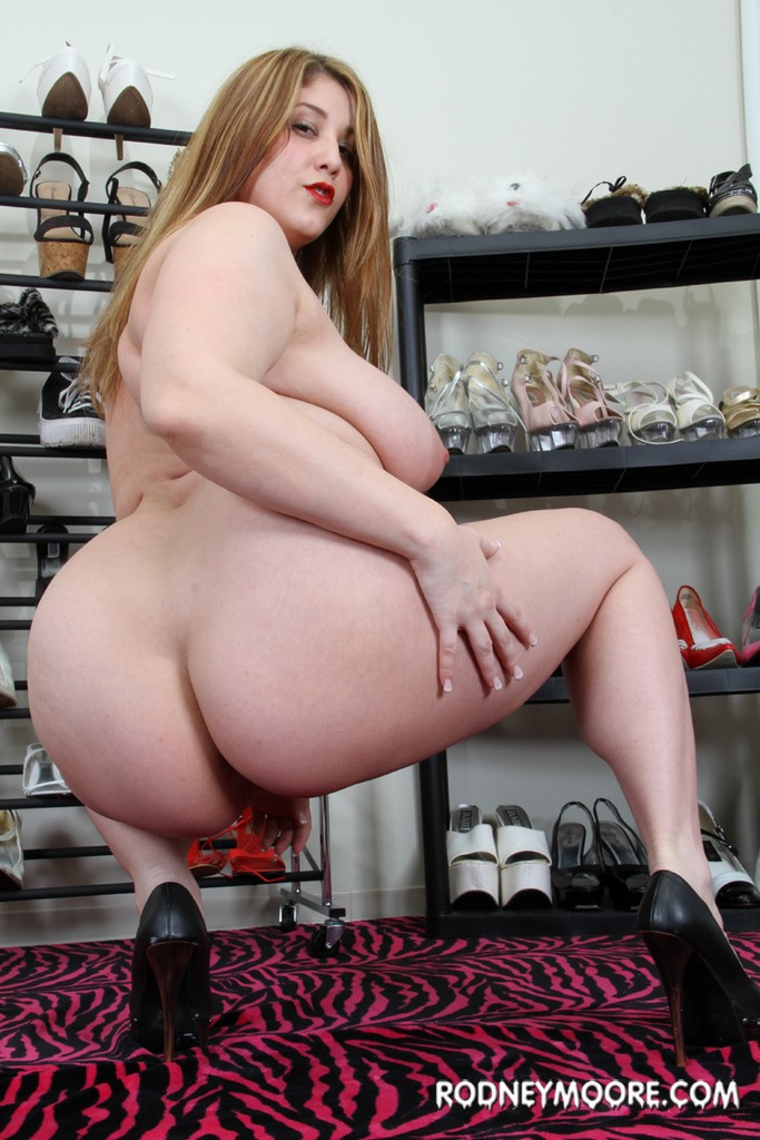 young big cock Search  XVIDEOSCOM