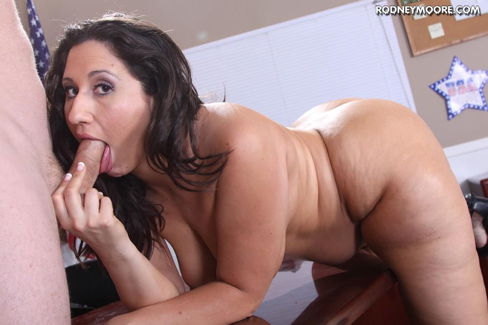 Vanessa blake pornstar pics