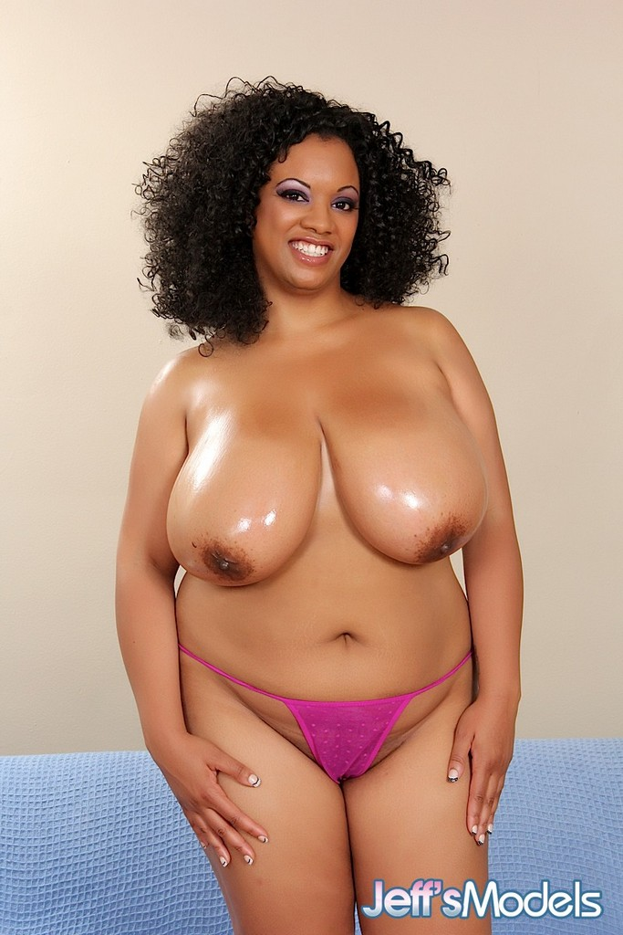 Large and lovely dating 4