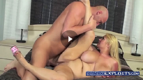 ChristianXXX fucks fatties and plumpers at pure-bbw.com